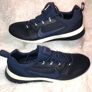 New Nike CK Racers in MENS size 10. No box